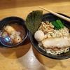 【神奈川】大船駅『つけめんKOKORO』を食べた。