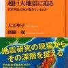和歌山県北部震源の地震7回、6月8日16:10〜20:47の間に