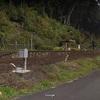 グーグルマップで無人駅を見てみた 肥薩線 海路駅