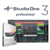 Studio One prime 歌ってみたのMIXに便利!!