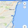 久々のロング走〜お母さんの夏休み②〜