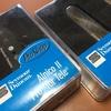 SEYMOUR DUNCAN ( セイモアダンカン ) / APTL-1&APTR-1 Alnico II Pro