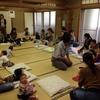 赤ちゃん教室