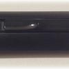 SDCZ80-064G-G46