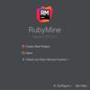 Vagrant上のRailsアプリをRubyMineで開発・デバッグする