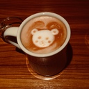 埼玉のカフェ巡りのブログ。