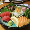 料理が次から次に!島海味kitchenシリウスでおなかいっぱい@鹿児島県熊毛郡屋久島町