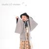 【横浜 フォトスタジオ】七五三撮影!おススメ衣装登場です^^♩