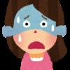 """難聴母の私に対する悲鳴を""""スズ""""で改善"""