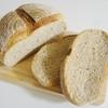 全粒粉のパンって何が良いの??