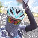 サイクリングはいつもグルメライド!