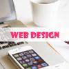 新人WEBデザイナーにもわかりやすい日本のギャラリーサイト10選