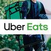 【UberEats】ウーバーイーツで商品を注文したら、配達員が商品を落としてしまった場合の対応方法