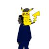 【映画】ポケモンで育った全ての人にオススメ!おっさんピカチュウが可愛すぎる「名探偵ピカチュウ」