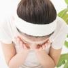 洗顔をお湯だけで1ヵ月続けた結果と、やりすぎ肌断食の失敗談。