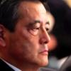 ■政党交付金165億円と金庫番のフランケン