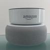 3代目Amazon Echo Dot購入体験レポート。2代目との比較。買い換える価値はあるか?