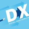 DXになぜクラウドが必要なのか