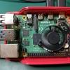 Raspberry Piで産業用microSDのS.M.A.R.T.機能を使ってみた。