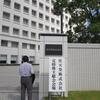 岩田社長を直接見た(第73期任天堂定時株主総会に行ってきた)