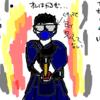 剣道再開の日の出来事(色々舞い上がる・思いがけずラントレ・SWANS EyeGuardian GDX-001使い心地