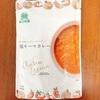 秋川牧園「鶏キーマカレー」の原材料