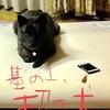 甲斐犬サンの『甲斐犬の特徴』〜其の1 招イテイルノ⁇ヘ(-′д`-)ゝ⁇