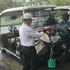 佐久平ゴルフ