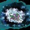 FFRK ☆5氷魔石 キマイラブレイン 行動パターンと攻略