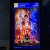 """ディズニーの実写化映画 """"Aladdin""""レビュー!"""