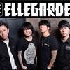 ELLEGARDEN(エルレ)好きにオススメしたい雰囲気が似てるバンド!!