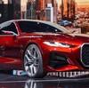 【BMW】次期4シリーズはグリルが縦に拡大!?