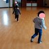 2歳の娘・・イヤイヤの一日(2)