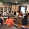 中村哲氏追悼と、京都での気楽な茶事のこと