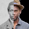 フランス語のアトリエには色んな人種がいるから面白い~アフリカ系