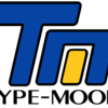 文句を言っても、TYPE-MOONという会社は大好きです