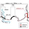 新潟県 一般国道353号(柏崎市高柳町石黒地内)一部区間の供用を開始