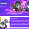 【ニュース】Banggoodで「BlitzWolf ファンフェスタ」が開催されています【2020/12/16まで】