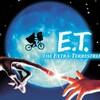 ★1062鐘目『羽生結弦さんの誕生日!「E.T」と「羽生結弦選手」の共通点は、心に残る感動だったことを知ったでしょうの巻』【エムPのイケてる大人計画】