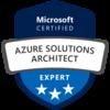 Azure の資格試験にチャレンジ
