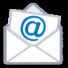 シンママの就職活動(8)…メールがどんどこ