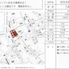 総社市真壁におススメ分譲地残り1区画!!