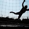 【サッカー】2021年Jリーグ GKのこのプレイにピックアップ!#5