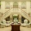【バンコクホテル】マンダリンオリエンタルのアフタヌーンティー~憧れのオーサーズラウンジにて~@リバーサイド