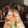 集え!メガネボーダーズ!!(*´▽`*)第二回会合!!&うわさの手帳コーチング!