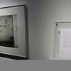 【写真展】米戸忠史「とまどう視線」、山下隆博「イディンダカライに沈む夕日」@大阪ニコン