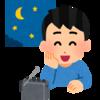 新日本プロレス ケーオスのオールナイトニッポンR
