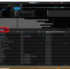 Serato DJで曲のBPM解析をまとめてやる方法【初心者向け】