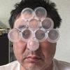 7月21日(火)   ポッコンポッコン仮面15号Ver.1.0
