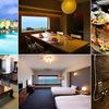 長崎旅行で車椅子で宿泊できるバリアフリーの温泉旅館・ホテルを教えて!
